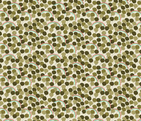 Rrapril_vam_tiled_olive_shop_preview