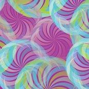 Rr0003_espiral_lirico_110312_shop_thumb