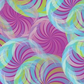 0003_Espiral_lirico_110312