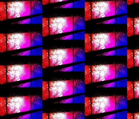 Rrainshelter2_purple_ed_shop_preview