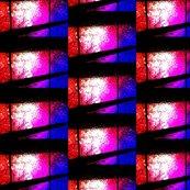 Rrainshelter2_purple_ed_shop_thumb