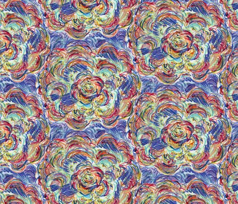 Rparty_doodle_spoonflower_16__rotated_7-16_shop_preview