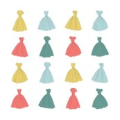 Rrrrrrrrrrrrrdresses_shop_thumb