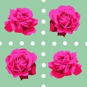 Rr1308676_rr1955_roses_shop_thumb