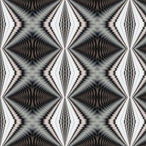 Geometric-005