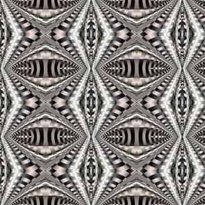 Geometric-006