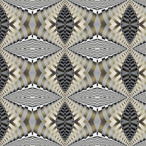 Geometric-009