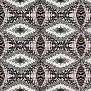 Geometric-012