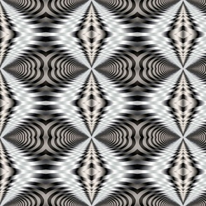 Geometric-014