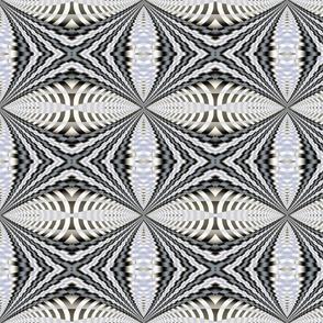 Geometric-030
