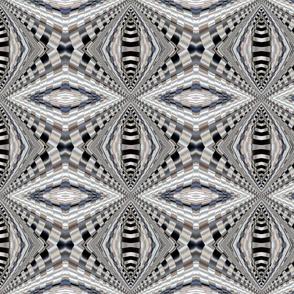Geometric-036