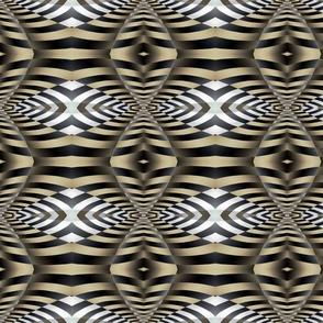 Geometric-037