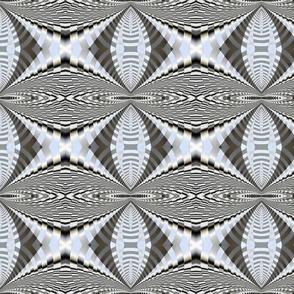 Geometric-040