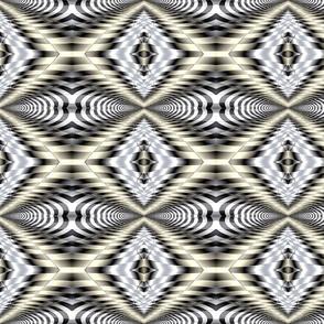 Geometric-018
