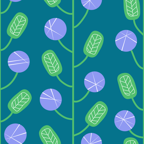 bubbles_ai_jpg-01 fabric by vo_aka_virginiao on Spoonflower - custom fabric
