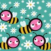 Rrrhoneybees_shop_thumb