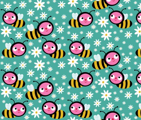 Rrrrrrhoneybees_shop_preview
