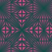 Rmosaic15_shop_thumb