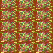 Romf_color_shop_thumb