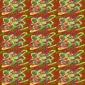 Romf_color_shop_thumb