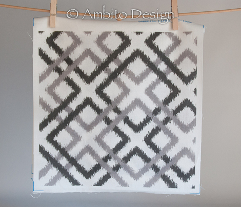 Rrdiamond_weave_blackgrey-ikat_comment_213733_preview