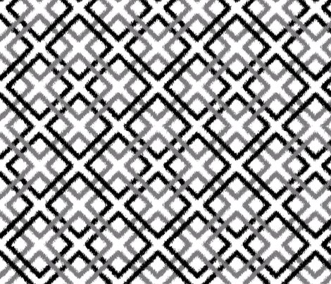 Rrdiamond_weave_blackgrey-ikat_shop_preview
