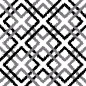 Rrdiamond_weave_blackgrey-ikat_shop_thumb