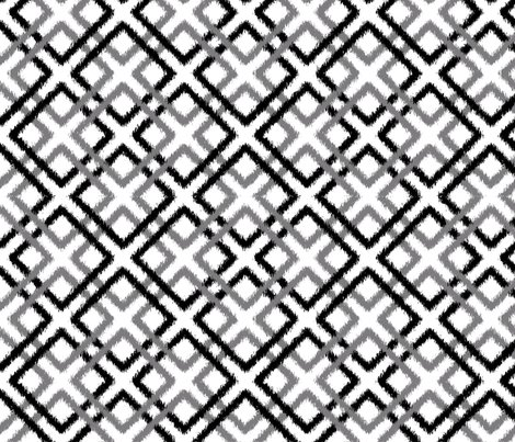 Rrrdiamond_weave_blackgrey-ikat_shop_preview