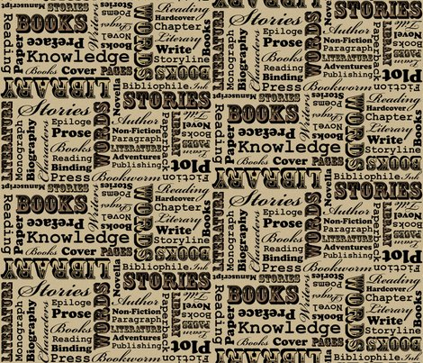 Rrrbooks_words_brown_shop_preview