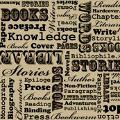 Rrrbooks_words_brown_shop_thumb