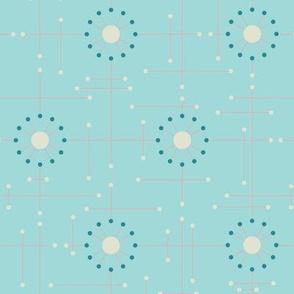 Mod_Aqua_Coral