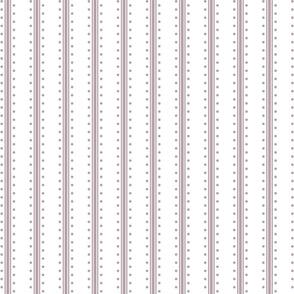 lundi_violet_stripe