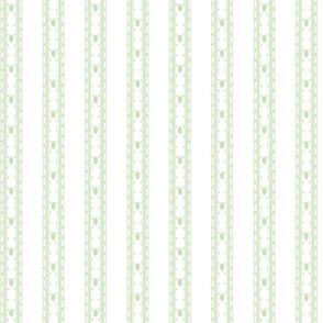 dimanche_vert_stripe