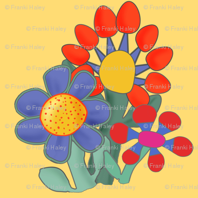 naive_bouquet-1
