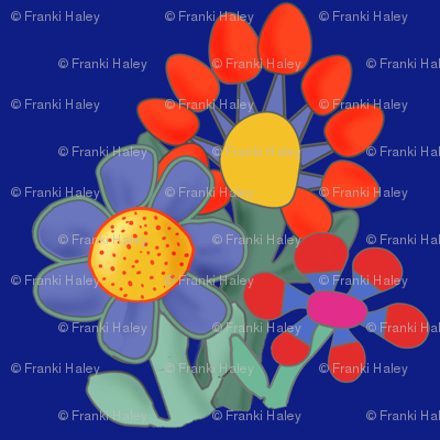 naive_bouquet_blue-1