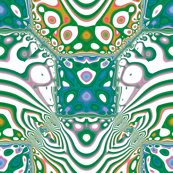 Rrrfractal_mirror_26_shop_thumb