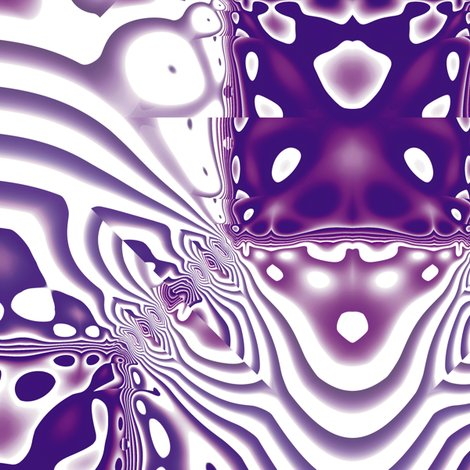 Rrrfractal_mirror_29_shop_preview