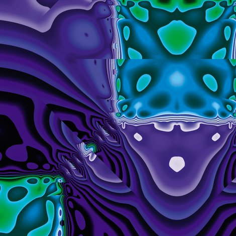 Rrrfractal_mirror_30_shop_preview
