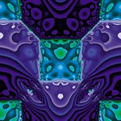 Rrrfractal_mirror_30_shop_thumb