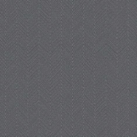 Diagonals in Black fabric by bianca_byggmästar on Spoonflower - custom fabric