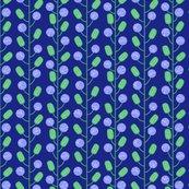 Rrrrrbubbles_dark_blue_ai_jpg-01_shop_thumb