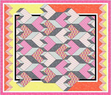 Rrrheart_of_the_chevron_quilt_shop_preview