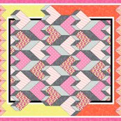 Rrrheart_of_the_chevron_quilt_shop_thumb