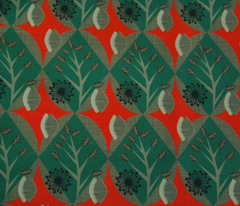 Rrrleaves_with_seedpod4_comment_195937_preview