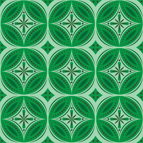 Rrrmoroccan_tiles_green_shop_preview