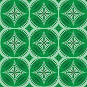 Rrrmoroccan_tiles_green_shop_thumb