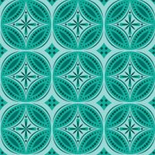 Rmoroccan_tiles_blue-green_shop_thumb