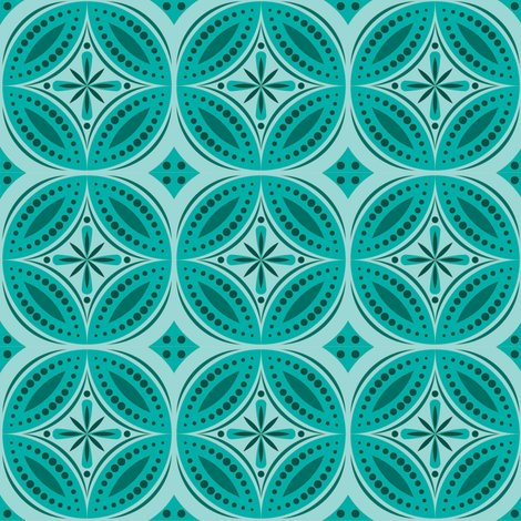 Rrrmoroccan_tiles_blue-green_shop_preview