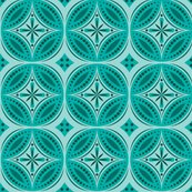 Rrrmoroccan_tiles_blue-green_shop_thumb