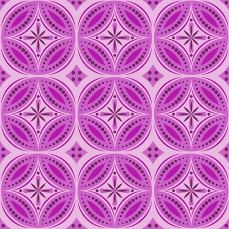 Rrmoroccan_tiles_red-violet_shop_preview